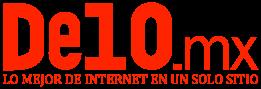 DE10.mx