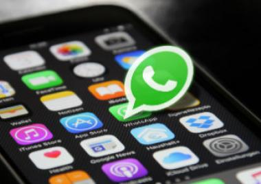 whatsapp dejará de funcionar en estos celulares, whatsapp lista negra, 2019, actualizaciones de whatsapp, android, iOs, apple, iphone