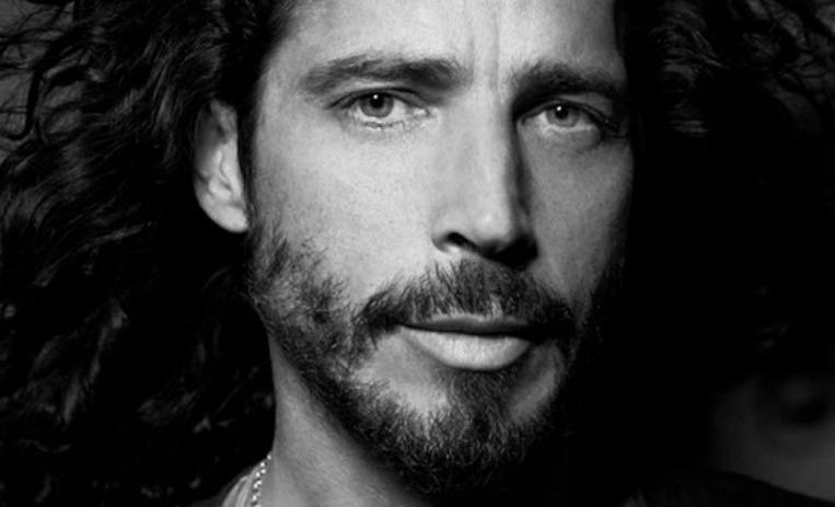 El emotivo mensaje que le dedicó Pearl Jam a Chris Cornell
