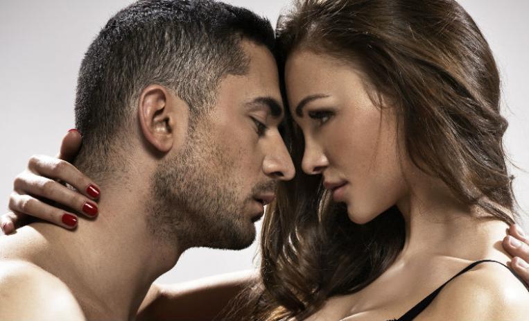 Las 10 técnicas sexuales... ¡Más placenteras!