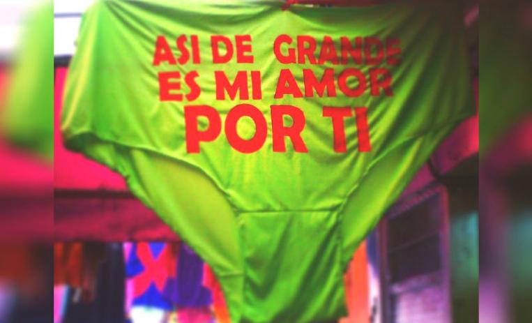 detodounpoco.achl - Página 3 Humor_a_la_mexicana_0