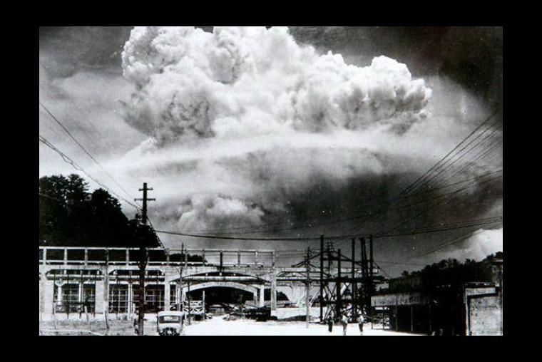 10 fotos históricas de hechos relevantes del siglo XX