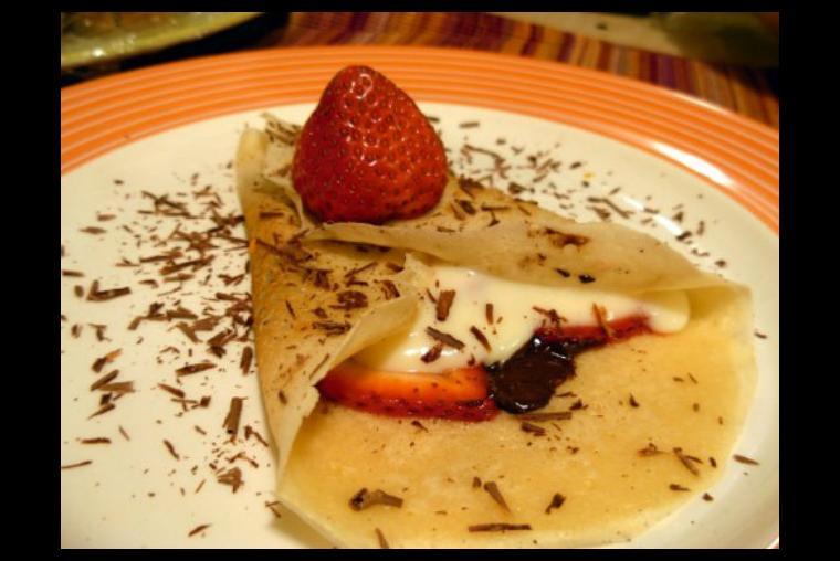 10 platillos del mundo que son patrimonio cultural taringa for Francia cultura gastronomica
